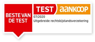 Test Aankoop Bekroont Das Rechtsbijstand Immo Van Acker Knokke
