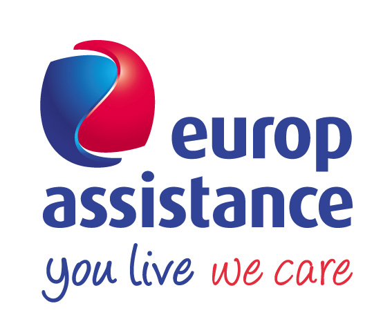 reisverzekering Europe Assistance